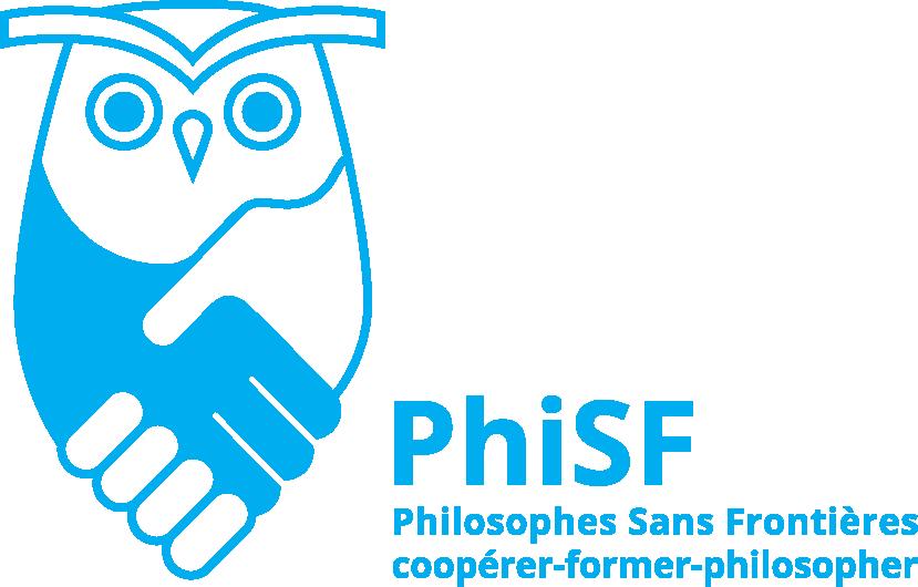 Philosophes Sans Frontières