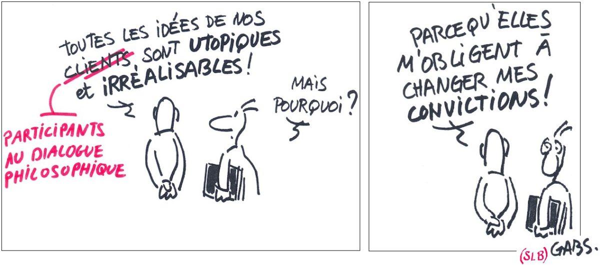 Pratique Philo et Prévention (2015)