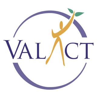 Logo ValAct
