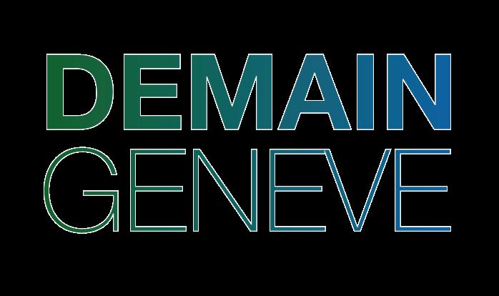 Demain Genève – le film